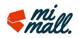 mi-mall