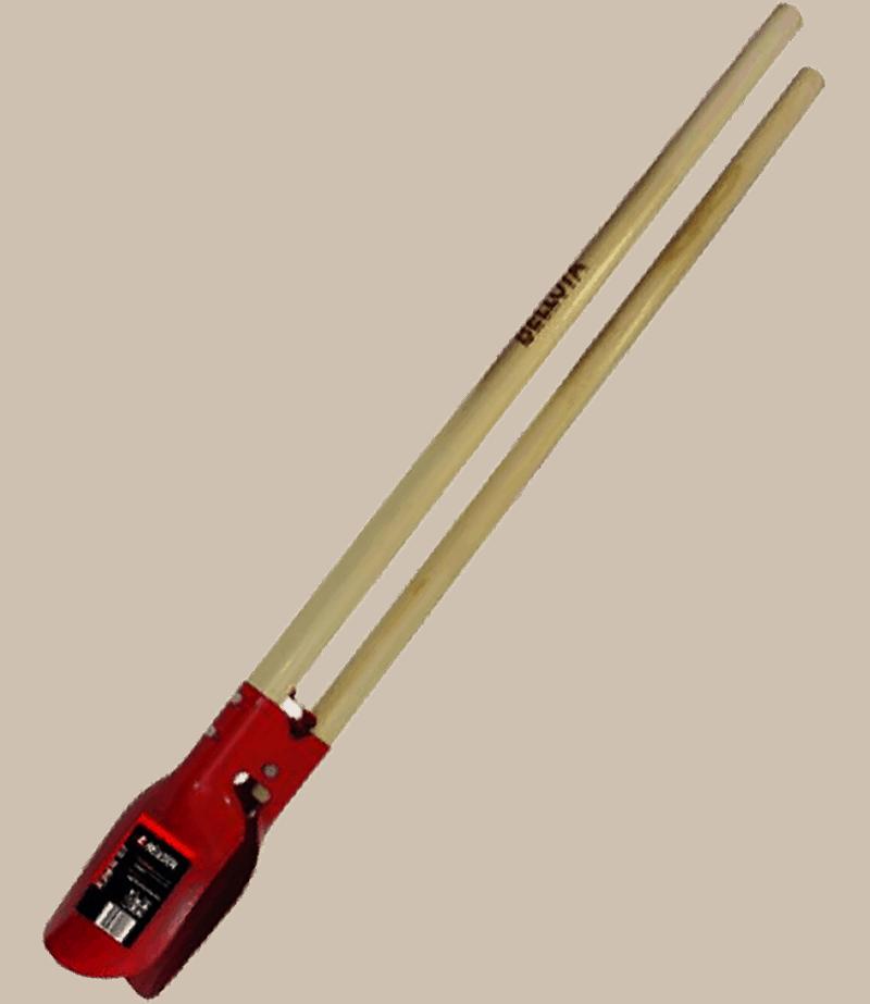 Martillo picador neum/ático de 35Hz Verde port/átil de 25 mm de di/ámetro potente Pala neum/ática para molienda de puntos de soldadura y descascarado de hardware